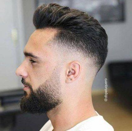 Super Haircut Fade Low 25 Ideas Fade Haircut Mens Haircuts Fade Low Fade Haircut