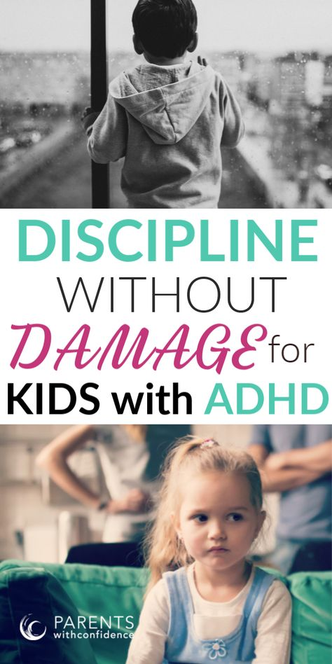 Best Parenting Books, Parenting Teens, Parenting Advice, Practical Parenting, Laura Lee, Adhd Kids, Kids With Adhd, Toddler Adhd, Toddler Chores