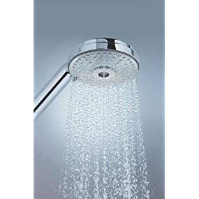 Grohe Rainshower Cosmopolitan Brause Und Duschsysteme