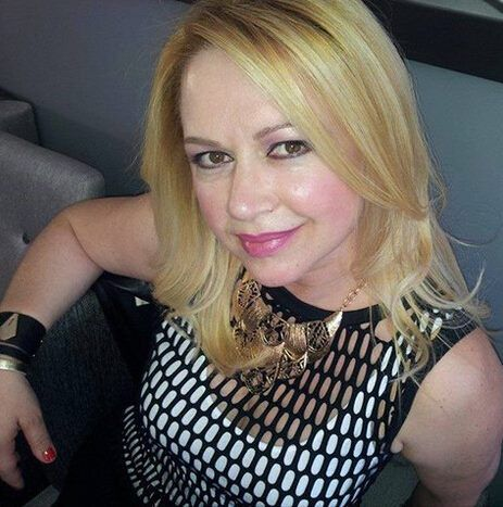 lucy dating site