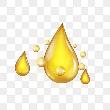 Kapli Vody Efirnoe Maslo Zheltyj Vektor Zheltyj Efirnoe Maslo Kapli Vody Png I Vektor Png Dlya Besplatnoj Zagruzki In 2021 Essential Oil Water Colorful Backgrounds Colored Smoke