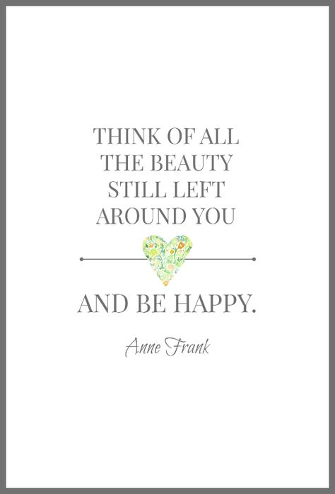 Top quotes by Anne Frank-https://s-media-cache-ak0.pinimg.com/474x/f3/65/96/f3659686ce3fde148d2ab4ff670d1a5d.jpg