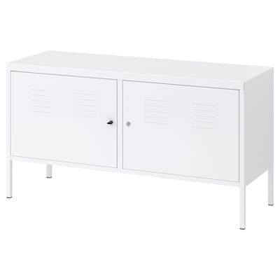 Havsta Storage Combination W Glass Doors White 63 3 4x14 5 8x52 3 4 In 2020 Ikea Ps Cabinet Ikea Ps Ikea