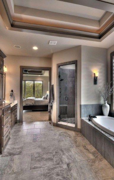 7 Simple Guest Bathroom Bathroom Improvements Top Bathroom