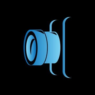 Dslr Camera Logo Symbol Vector Design Photo Clipart Camera Symbol Png And Vector With Transparent Background For Free Download Camera Logo Camera Logos Design Photography Logo Hd