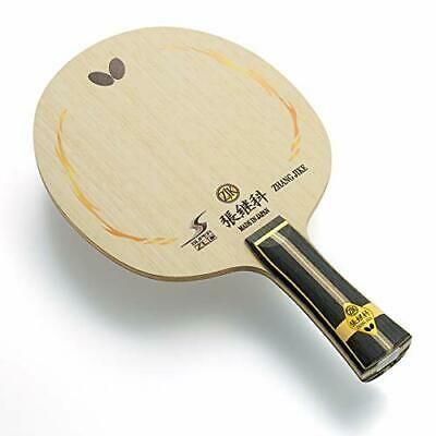 Advertisement Ebay New Butterfly Super Zlc Zhang Jike Fl 36541 Table Tennis Racket From Japan Table Tennis Table Tennis Racket Butterfly Table Tennis