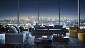 Beautiful Sofa Living Room Furniture Design Ideas En 2020 Maison Et Objet Design Deco