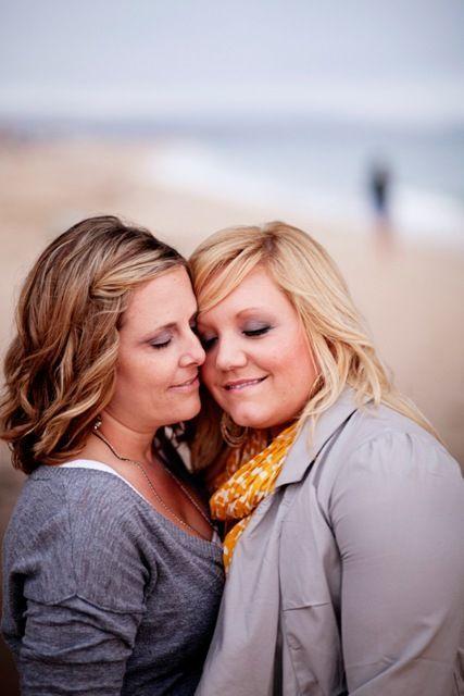 Bbw lesbians pictures