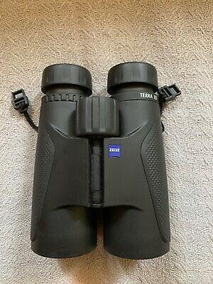 Advertisement Ebay Zeiss Terra Ed Binoculars 10x42 Binoculars Zeiss Things To Sell