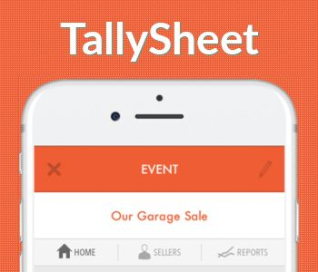 Free Multi Family Garage Sale Calculator Garage Sales Garage Sale Tips Garage Sale Advertising