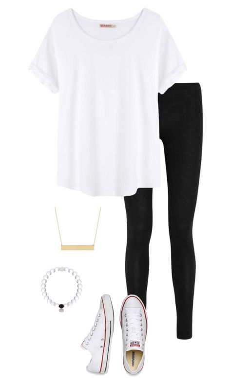 ootd – Melike - Let's Pin This - Cute lazy outfits for school - Casual Outfits For Teens, Cute Teen Outfits, Teenage Girl Outfits, Cute Comfy Outfits, Lazy Outfits, Cute Winter Outfits, Teen Fashion Outfits, Mode Outfits, Tumblr Outfits
