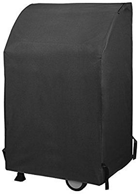 Amazon Com Unicook Heavy Duty Waterproof 2 Burner Gas Grill Cover 32 Inch Square Bbq Cover Small Space Grill Cover With Images Bbq Cover Gas Grill Covers Grill Cover