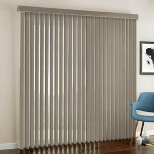 Ikea Blinds And Curtains Ikea Bamboo Blinds Diy Blinds Thoughts Bamboo Blinds Colour Wooden Shutter Blin Vertical Window Blinds House Blinds Living Room Blinds