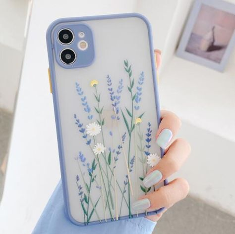 Pretty Iphone Cases, Cute Phone Cases, Iphone Phone Cases, Phone Covers, Make A Phone Case, Cool Cases, Airpods Apple, Pink Apple, Aesthetic Phone Case