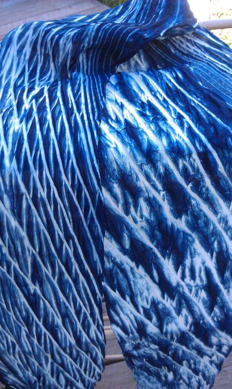 List of Pinterest arashi shibori silk pictures & Pinterest