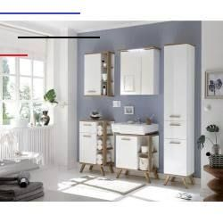 Downstairstoilet Sie Setzen Im Badezimmer Auf Klare Formen Und Eine Schlichte Farbgebung Dann Erganzt Dieser Hangeschrank Ihre Einrichtung Gekonnt Str I 2020 Dufte