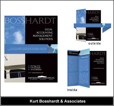 law firm brochure design example DTP ideas Pinterest Brochures - law firm brochure