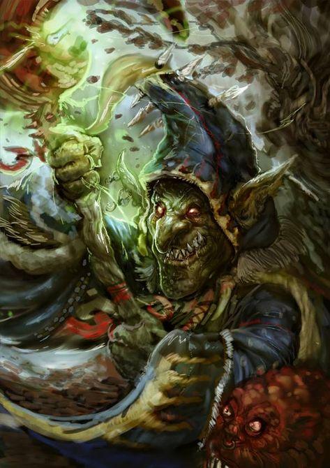 Reflavouring a ranged Ancestral Guardian barbarian as a Shaman-esque