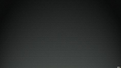 Carbon Fibre Wallpapers Wallpaper Cave Carbon Fiber Wallpaper Carbon Fiber Black Background Images