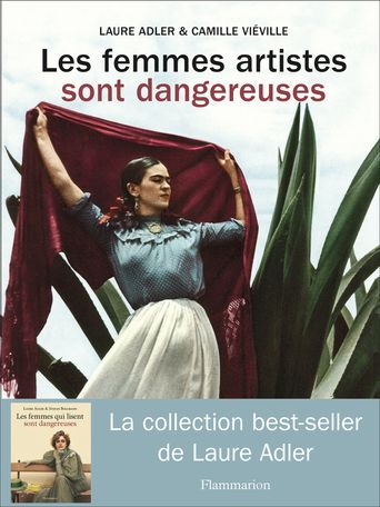 Epingle Sur Books