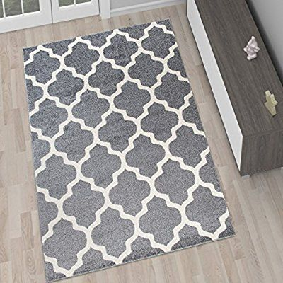 tapis de salon moderne collection