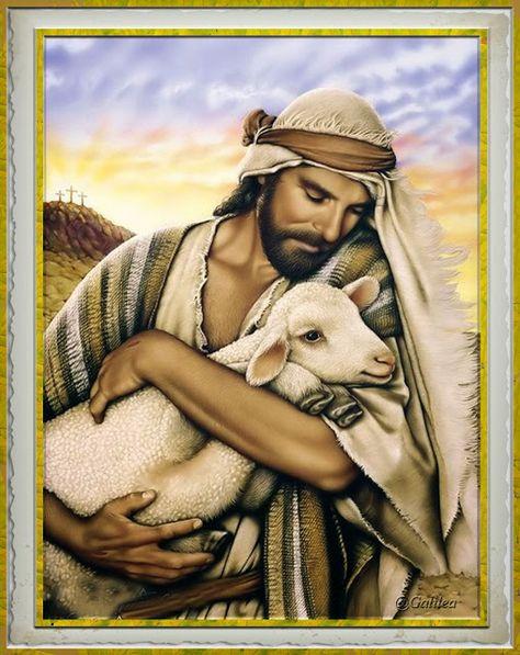 Jesús el Tesoro Escondido: Volver a lo esencial: Cristo