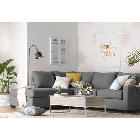 Terrific Pinterest Mexico Pdpeps Interior Chair Design Pdpepsorg
