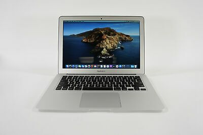 Excellent 2013 Apple Macbook Air 13 1 7ghz Core I7 In 2020 Apple Laptop Apple Macbook Air Macbook Air 13