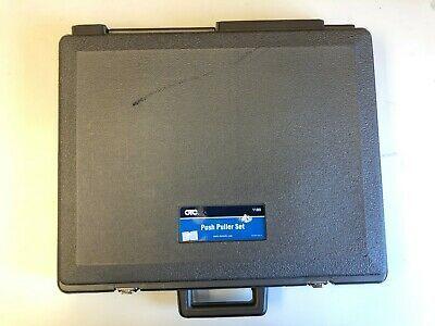 OTC 10-Ton Capacity Push Puller Set 1180