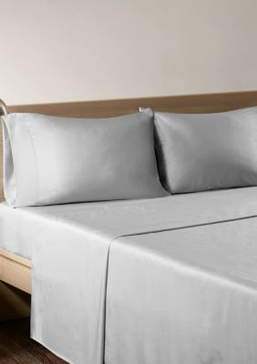 Sleep Philosophy Rayon From Bamboo Sheet Set In 2020 Bedding