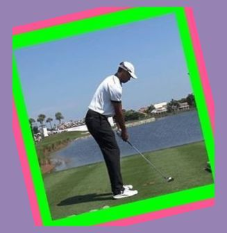 How To Hit A Driver For Beginners How To Hit A Driver Straight Off The Tee Typical Golf C Golf Accessories Ladies Golf Club Sets Ladies Golf Clubs