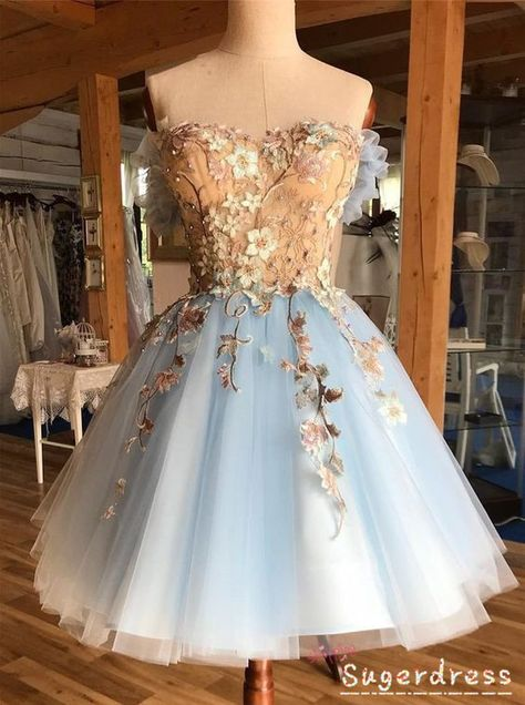 Unique Short Layered Tulle High Neck Backless Short Prom Dress, Homecoming Dresses on sale – PromDress.uk Unique Short Layered Tulle High Neck Backless Short Prom Dress, Homecoming Dresses on sale – PromDress. Prom Dress Black, Light Blue Homecoming Dresses, Hoco Dresses, Sexy Dresses, Summer Dresses, Wedding Dresses, Casual Dresses, Dress Long, Quinceanera Dresses Short