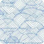 Tissu Art Gallery - Cousette
