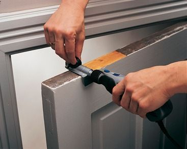 Woodworking Must Have Monday 4 Dremel Planer Attachment Furniturewoodworkingplans Dremel Tool Dremel Tool Projects Dremel Projects