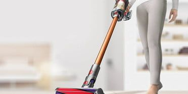 Amazon Dyson Vacuum