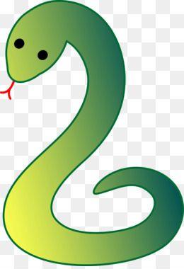 Anaconda Png Anaconda Transparent Clipart Free Download Snake Vipers Reptile King Cobra Anaconda Green Grass Background Free Clip Art Clip Art