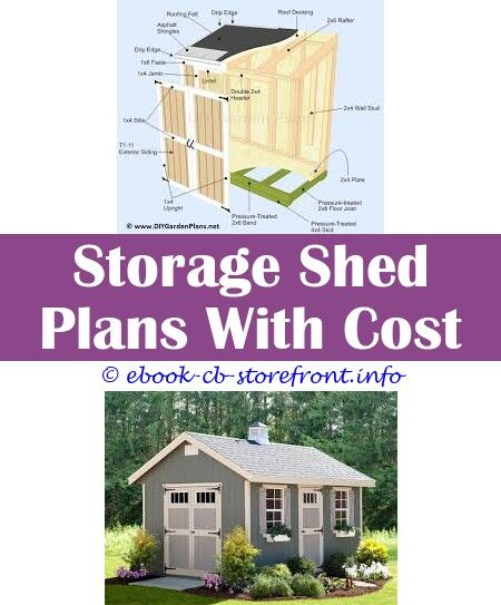 5 Splendid Simple Ideas Hip Roof Shed Plans Free 24x24 Shed Plans Storage Shed Plans Cost Hip Roof Shed Plans Free Diy Shed Plans Nz
