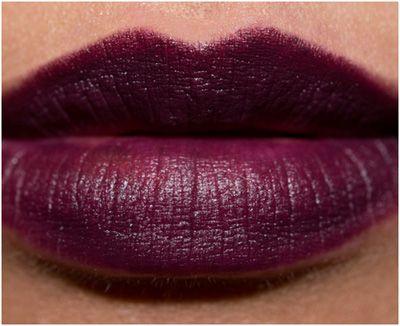 10 Best Purple Lipsticks 2020 Update