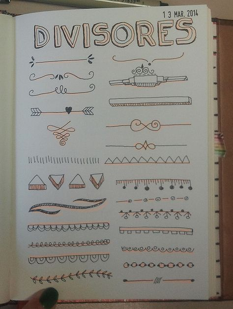 437 best Visual Thinking images on Pinterest Doodles, Band and - incident facilitator resume