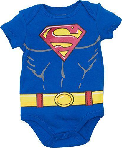 Green Lantern /& Aquaman Superman Batman The Flash Justice League Toddler Boys 5 Pack T-Shirts