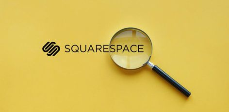 Why Squarespace Still Sucks for SEO 2021 & What to Do Instead | Hook Agency