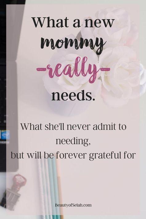 この信じられないほど無料のギフトは、新しいママに最適です あなたの新しいママの友人に何を与えるべきか、彼女がいつも感謝することを知りたいですか?彼女が本当に必要としているが、求めないで彼女を助けましょう。|新しいママギフト|新しいママを得るために新しいママに必要なもの|新しいママが本当に必要なもの#mommy #getfornewmom #女の子、男の子、クリスマス、Vsco、誕生日、DIY、ユニーク、