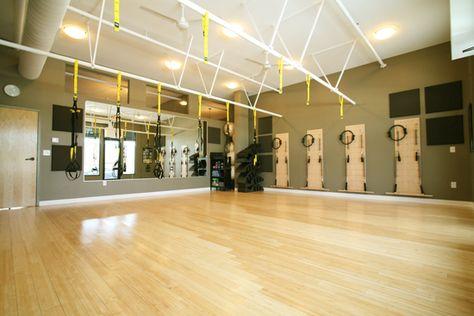 Photo Gallery Reforming Indy Indianapolis Carmel In Pilates Studio Pilates Studio Yoga Studio Design Yoga Studio