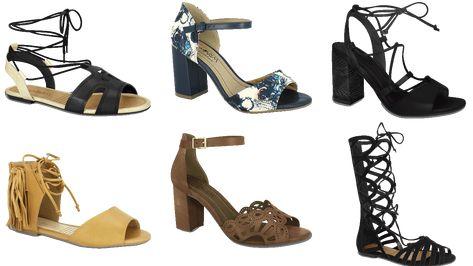 ca9ff7f6f4 sandálias-anabela-toia-bottero-a-regra-do-jogo-novela-sapatos-coleção-globo-2015-verão-2016