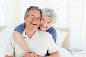 Nursing home, assisted living or independent living? How to compare senior living options for a loved one