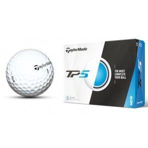 34+ Best store to buy golf balls information