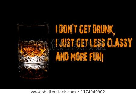 Birthday On The Rocks Whiskey With Images Birthday Humor