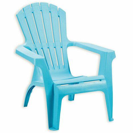 Der Hellblaue Relax Gartenstuhl Dolomiti Ladt Zum Entspannen Ein Egal Ob In Ihrem Garten Oder Auf Ihrer Terrasse Nach Feierabend Is Gartenstuhle Relax Stuhle