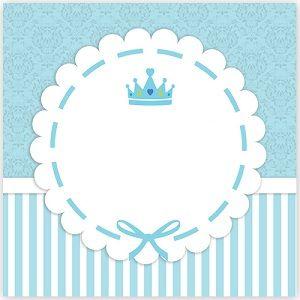 نتيجة بحث الصور عن ثيمات باللون الأزرق Baby Shower Labels Congratulations Baby Baby Scrapbook