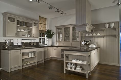 Cashmere Kitchen - Iskanje Google | Kuhinje | Pinterest | Real